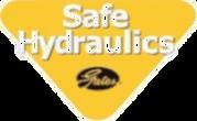 hydrasafe
